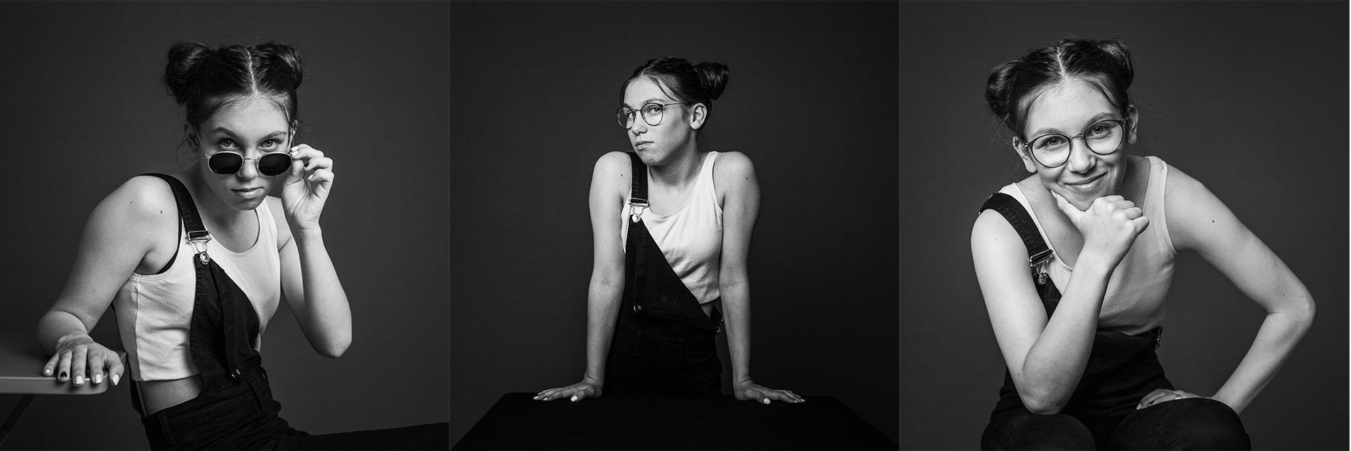 photo de catégorie Photographe de portrait de Ludovic Souillat